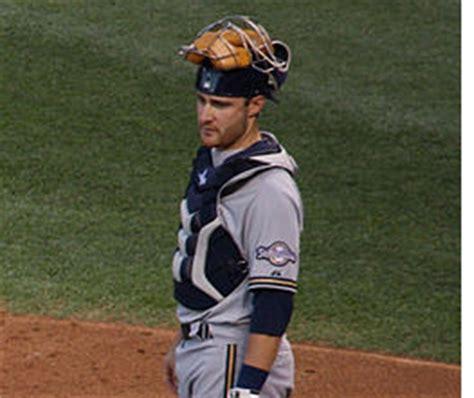 baseball 2013 catcher sleepers adp arbitrage