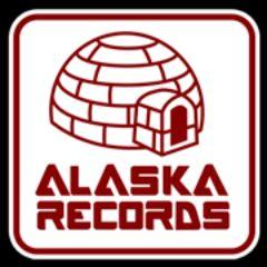 Records Ak Alaska Records Alaskarecords