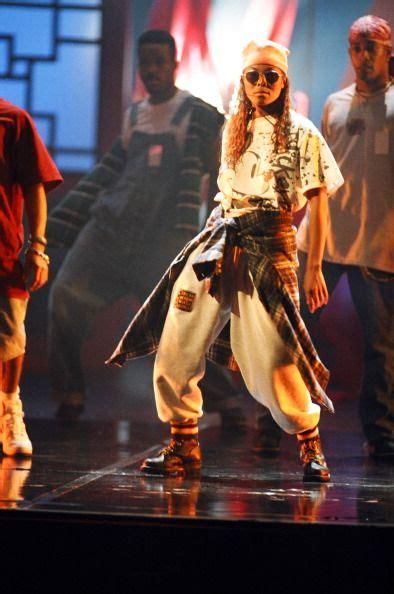 1000 Images About Janet Jackson 1000 images about janet jackson of pop r b on