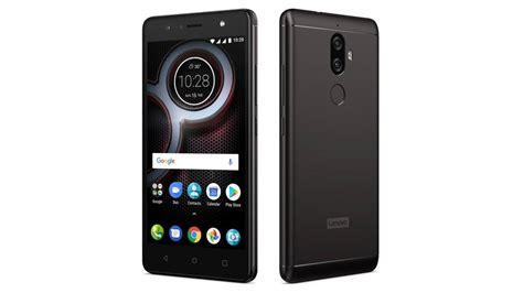 Lenovo K8 Plus lenovo k8 plus screen specifications sizescreens