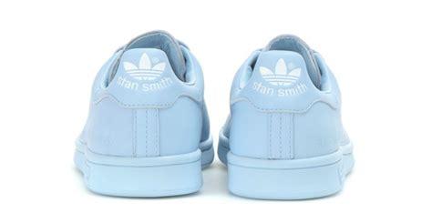 Harga Adidas Stockholm adidas superstar lysebla