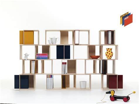 Wohnzimmer Regal wohnzimmer regal deutsche dekor 2017 kaufen