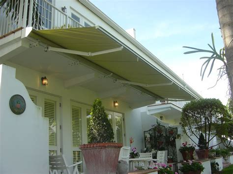 retractable awnings miami residential awnings miami driverlayer search engine