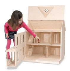 the couch that jack built 1000 ideas about wooden dollhouse on pinterest doll