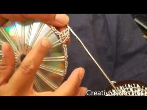 como elaborar bolsas con fichas como hacer un bolso con fichas tutorial bolso con cd y