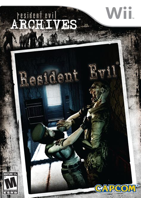 console forum resident evil 4 wii u console forum page 1
