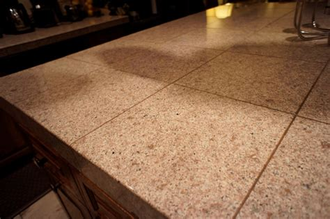Granite Countertop Dealers by Granite Countertop Dealers Michigan How Much Is The