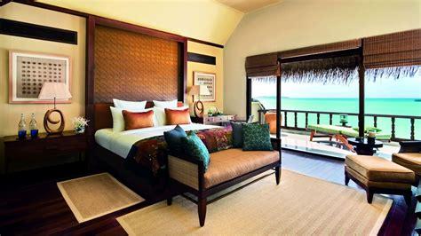 beach bedrooms ideas bedroom decorating ideas beach theme home pleasant