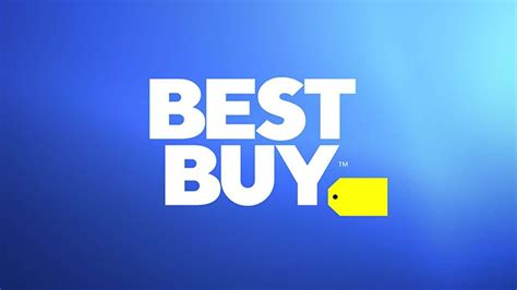 buy images ps4 xbox one nintendo switch deals at best buy this week