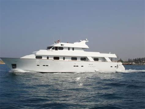 party boat paphos big boat for rent in cyprus