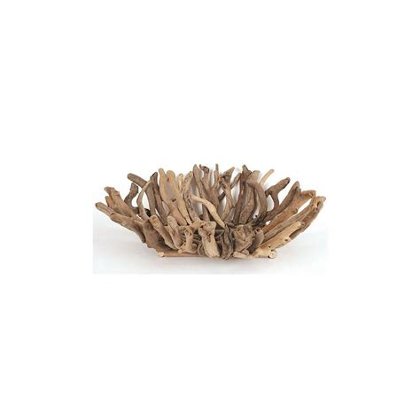 home decorators collection driftwood decorative