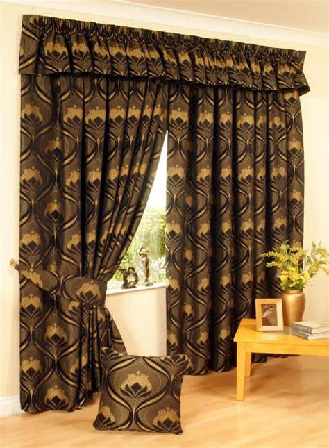 wood pattern curtains dazzling martha stewart window treatments that will adorn