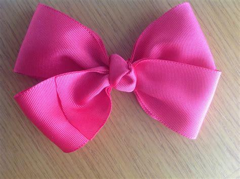 imagenes para wasap lazo rosa lazos para el pelo solsolito