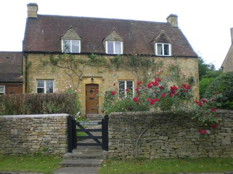 Stable Cottage Cotswolds by Farm Cottage Chipping Cden Chipping