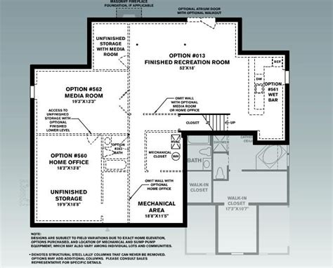 house plan builder house plan builder cottage house plans