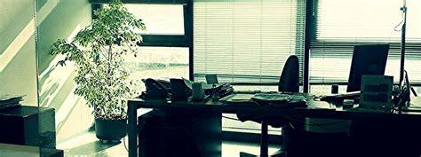 ufficio lavoro bolzano img7 ufficio doppio location prezzi affitti offerte