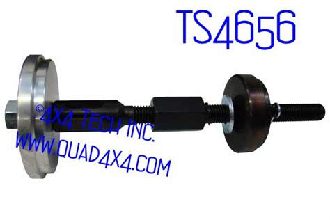 Bootstrap Exles Parts On Tools ts4656 torque king 4x4