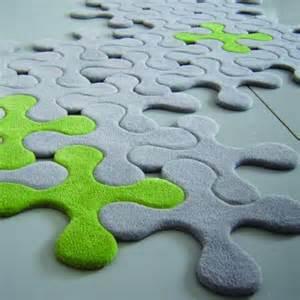 Modular Rugs by 31 Best Ideas About Modular Carpets On Modern