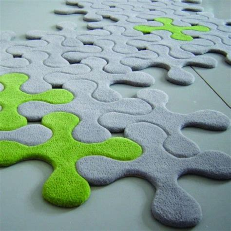 modular rugs 31 best ideas about modular carpets on modern interior design wings and carpet design