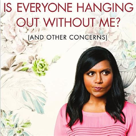 mindy kaling book book brawl tina fey s bossypants vs mindy kaling s is