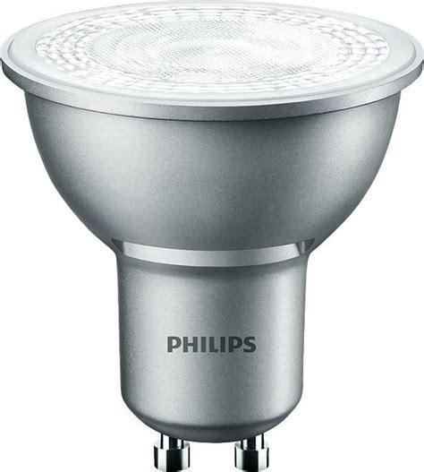 philips led inbouwspot dimbaar philips led inbouwspot 4 9w 50w dimbaar 123ledspots