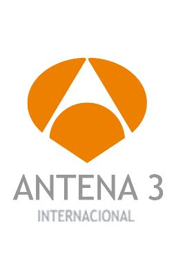 mi salon antena 3 antena 3 internacional