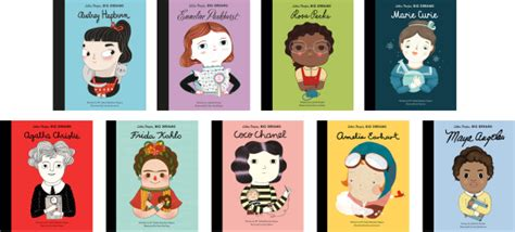 frida kahlo little people 1847807704 zoe toft on twitter quot just been looking again at the little people big dreams fab non fiction