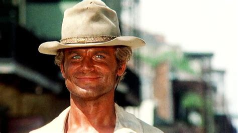 film cowboy italia 17 best images about terence hill on pinterest cowboys
