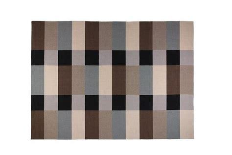 ikea tappeti ikea tappeti living idee per il design della casa