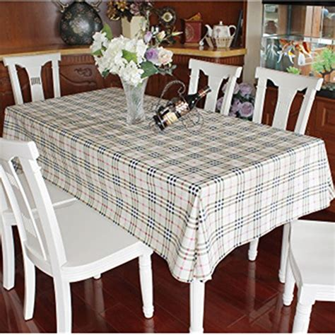 plastic padded table covers compare price to padded protective table cloth