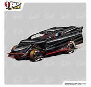 Modified Illustration 2  School Of Racing Graphics