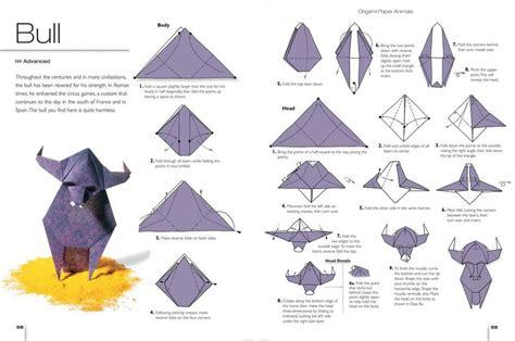 Origami Ancient Tutorial - easy origami tutorial 1mobile