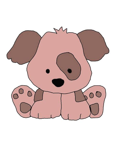 puppy clipart puppy clipart jewels creation