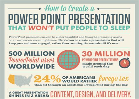 5 Great Tips For Putting The Power Back In Your Powerpoint Great Powerpoint Slides
