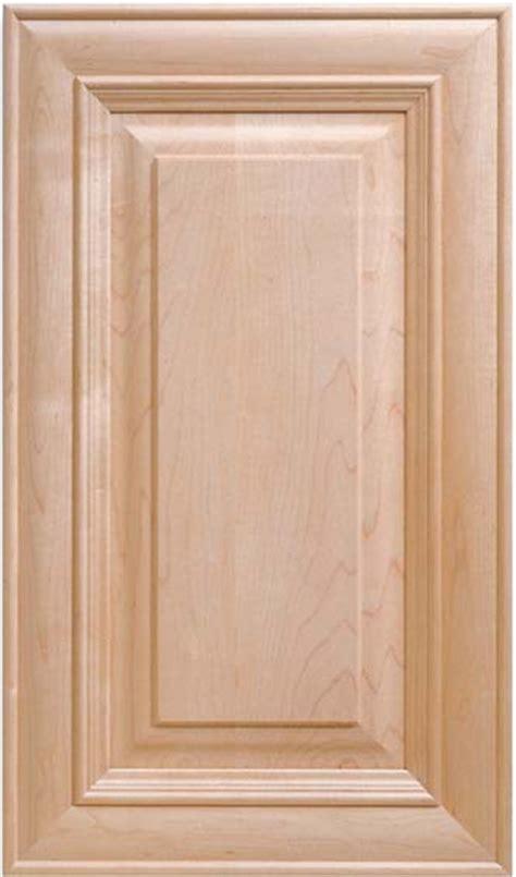Mitered Cabinet Doors by Mitered Cabinet Doors Custom Cabinetry Cabinet Doors