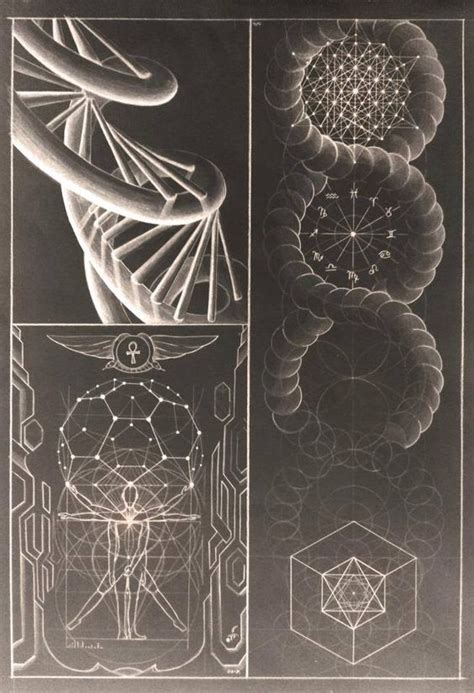 golden ratio dna spiral sacred geometry the double helix dna spiral is one of the
