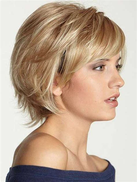 swing style frauen most preferred haircuts for