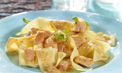 cold pasta cold pasta salad cold pasta salad recipe dr oetker with