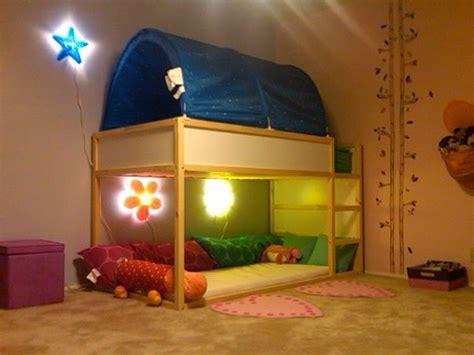 las 25 mejores ideas sobre cama kura en y m 225 s