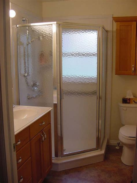 Utah 3 Day Miracle Photo Gallery ? 3 Day Kitchen & Bath