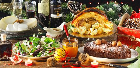 new year feast traditions traditional dishes for your new year s feast