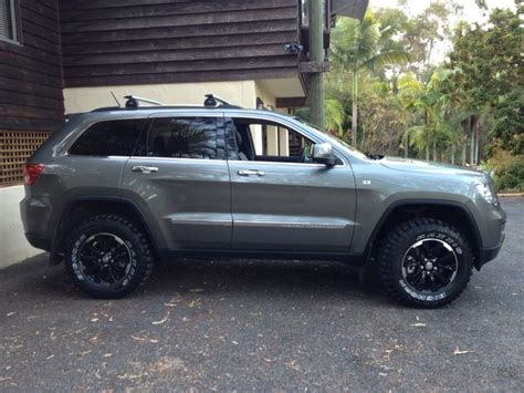 jeep grand cherokee tires 1000 images about jeep grand cherokees on pinterest