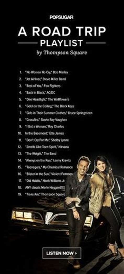 Blink Mix Square best 25 nirvana lyrics ideas on quotes from songs lyrics gnr songs and blink 128