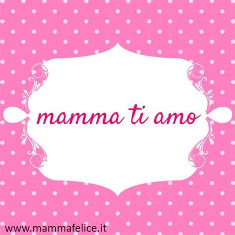 lettere per mamma frasi mamma dediche aforismi poesie lettere per la
