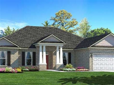 crestview real estate crestview fl homes for sale zillow