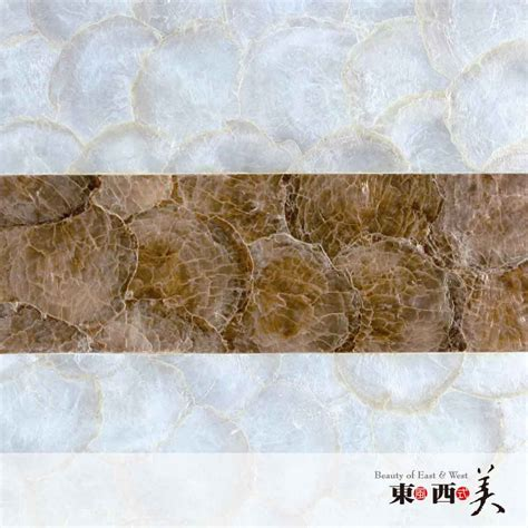 capiz home decor capiz shell wallpaper for modern house decor capiz shell