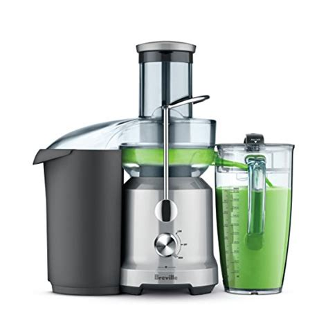 best of juicer the top 10 best juicers