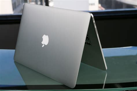 Notebook Apple Februari apple macbook pro 15 inch 2013 review page 2 cnet