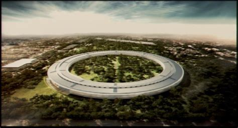 new apple headquarters expert revolutionary israeli tech featured in apple s