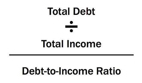 Formula For Credit Deposit Ratio How To Become Debt Free In 5 Simple Steps Clearpoint